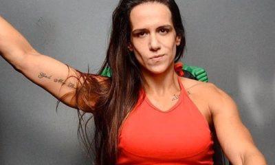 Larissa Rojo
