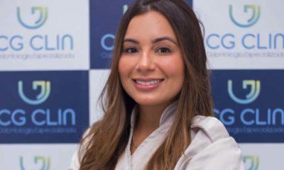 Dra Camila Guerra