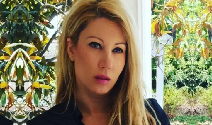 Bella Pace brilha em Hollywood e encontra formas de matar a saudade do Brasil (Divulgação)