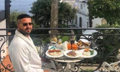 Empresário árabe anuncia investimento no mercado imobiliário brasileiro