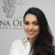 Clínica Bruna Oliveira é uma das clínicas mais procuradas de São Paulo