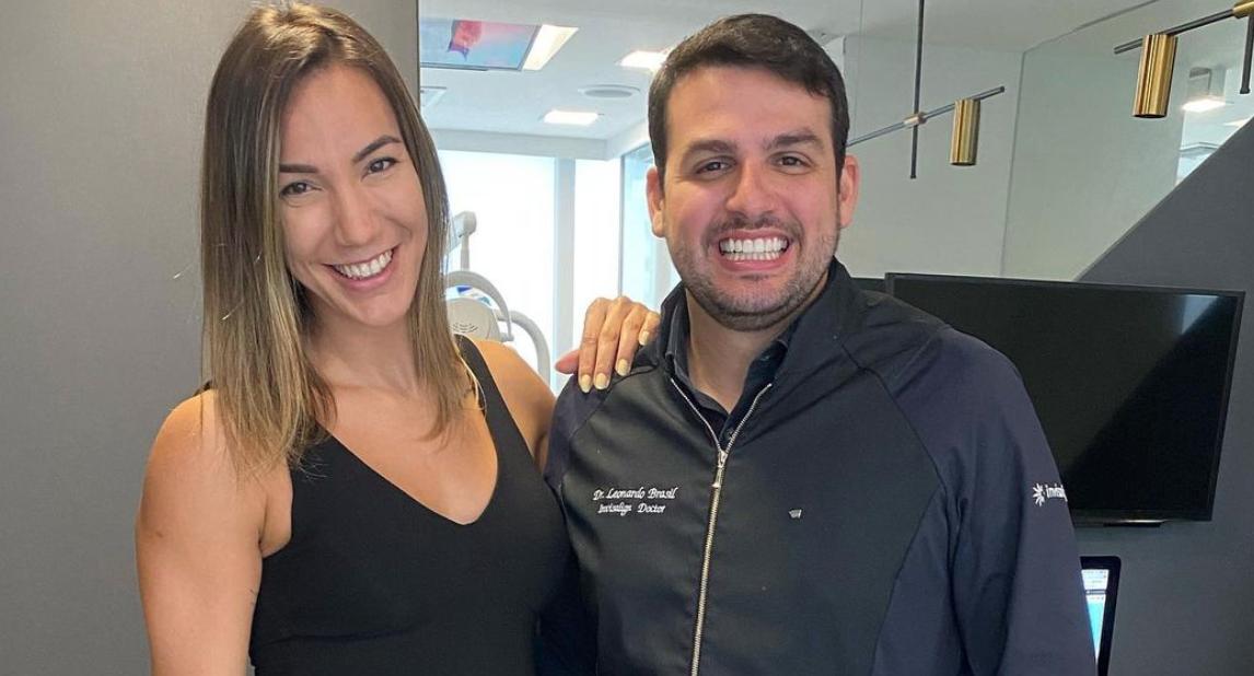 Conheça a trajetória do dentista mais renomado de Recife