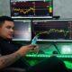 Emanuel Santos, o Trader Cangaceiro - Foto: Acervo Pessoal / Divulgação