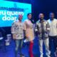 Live Solidária espera arrecadar 500 toneladas de alimentos