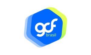 GCF Brasil