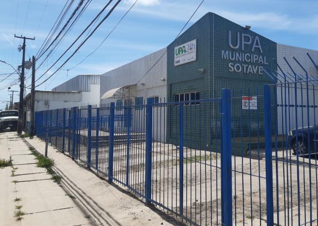 ACENI - Foto: Divulgação